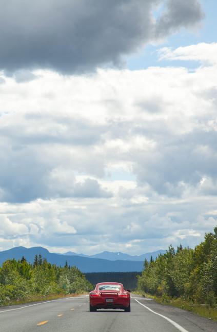 Valdez Road.jpg