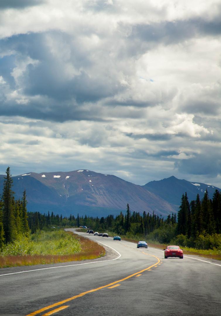Valdez Road-3.jpg