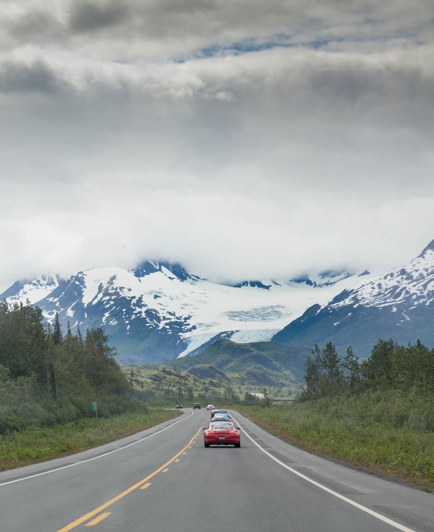 Valdez Road-4.jpg