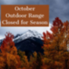 October Closed for Season.jpg