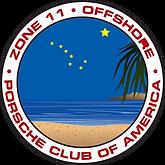 Zone 11 Logo Finalpng.png