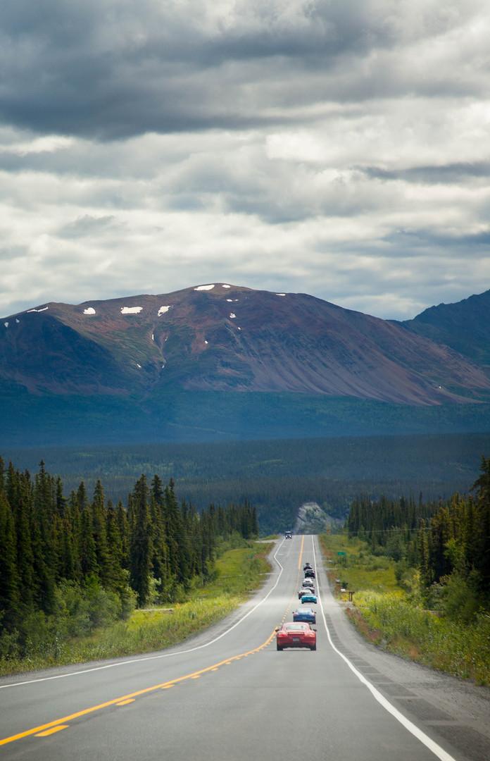 Valdez Road-2.jpg