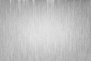 Brushed Metal Light.jpg