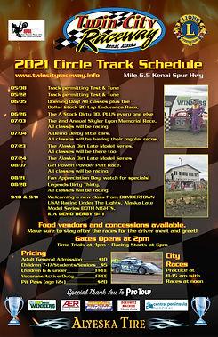 KPC Twin City Raceway 11inx17in (3) 2.jp