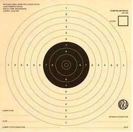 shooting-target.jpg