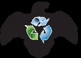 Tlingit-Environmental-Logo-Color-wDetail