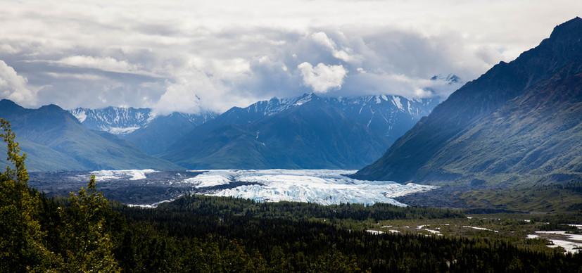 Matanuska Glacier.jpg