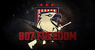 907Freedom