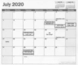 July%20final%20one_edited.jpg