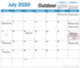 July%20Outdoor%20new%202020_edited.jpg