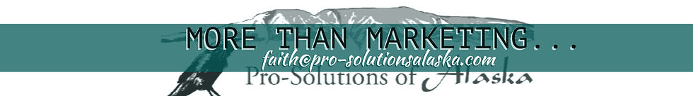 Pro-Solutions Banner Ad