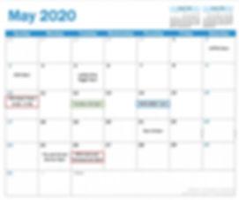 May%202020%20Indoor%201_edited.jpg