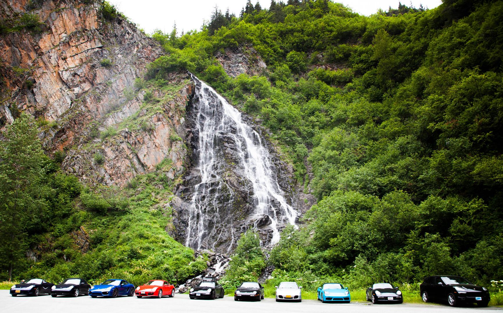 Valdez Road-7.jpg