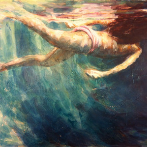RESURFACING (Fresco)