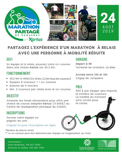 Marathon partage kartus.jpg