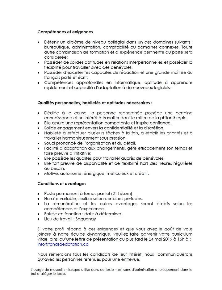 Offre d'emploi 2.jpg