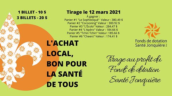 Copie de L'ACHAT LOCAL, BON POUR LA SANT