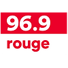 Rouge_Saguenay_FondBlanc_COUL.png