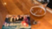 biere-decollete-hopera.jpg