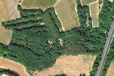 satellitare bosco hearth.jpg