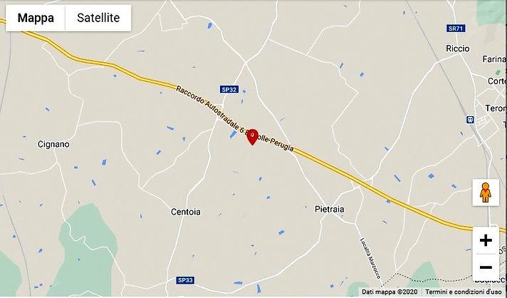 mappa google.jpg
