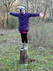 bosco dori bella 2.jpg