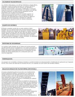 folleto plataforma2.jpg