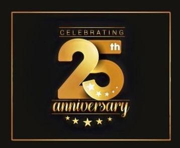depositphotos_119303742-stock-illustration-25th-years-anniversary-celebration-design_edite