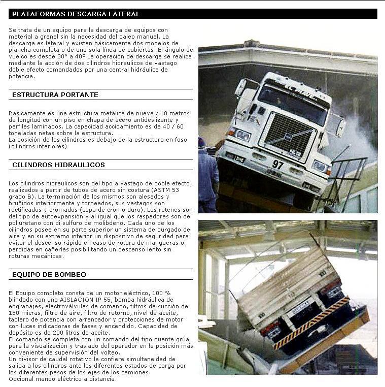 folleto plataforma4.jpg
