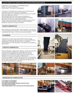 folleto plataforma3.jpg