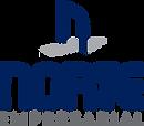 Norte_Logo_3.png