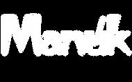 manuk_logowebWhite.png