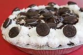 Ice Cream Pies