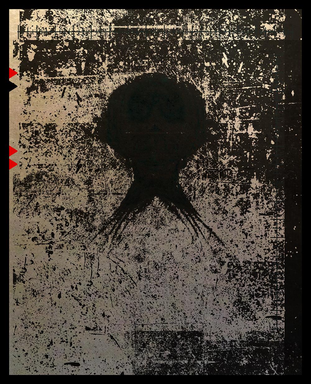 CRINI-silhouettes-12.png