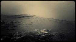 Adrift_test_hastings_L.png
