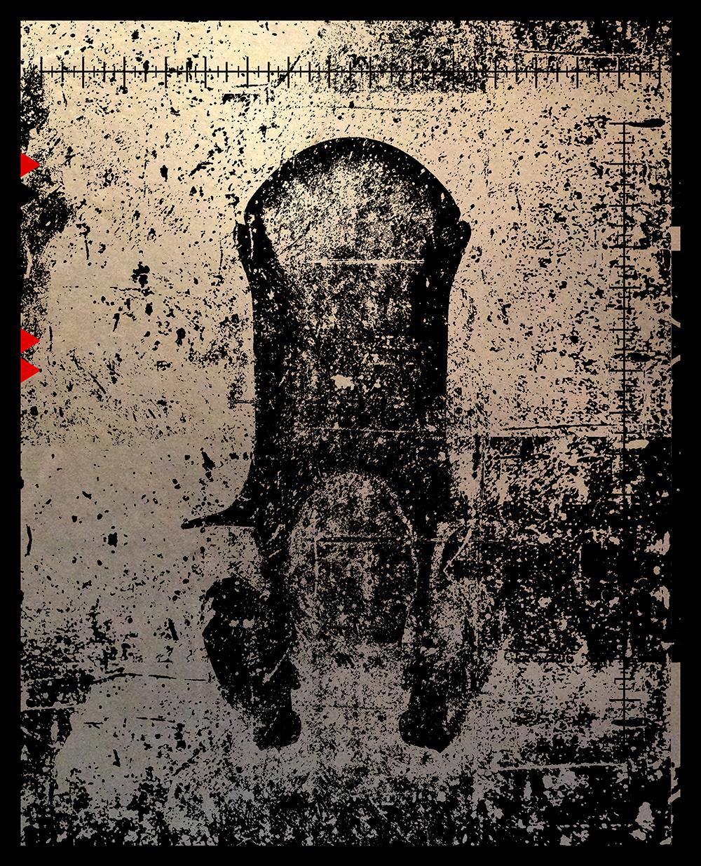 SALACIA-silhouette-1.png
