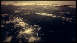 Adrift_test_hastings_n.png