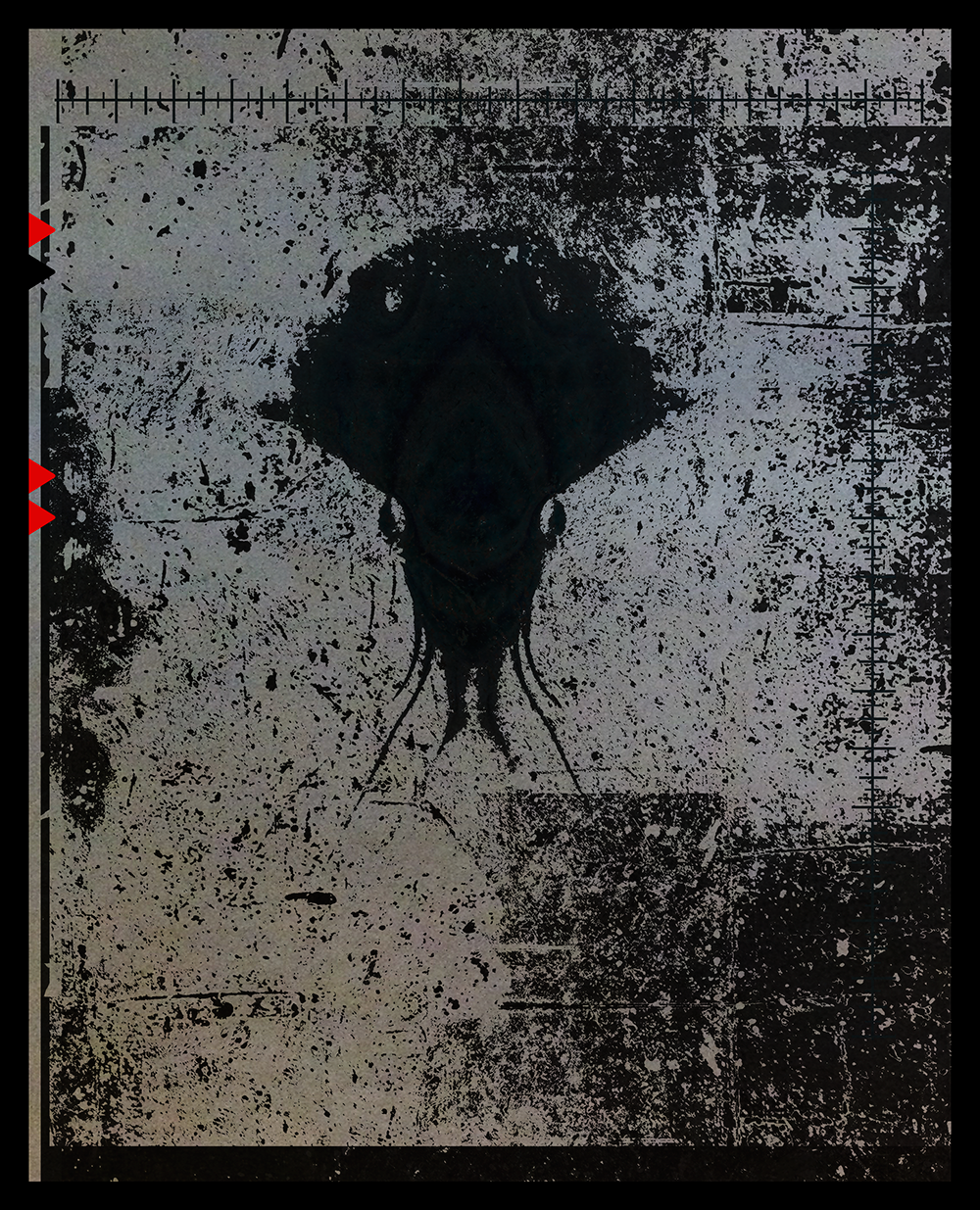 CRINI-silhouettes-11.png