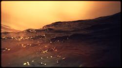 Adrift_test_hastings_s.png