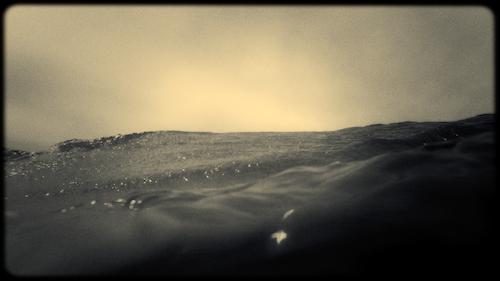 Adrift 2I d.png