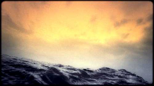 Adrift_test_hastings_h.png