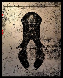 SALACIA-silhouette-2.png