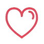 heart_150_edited.png