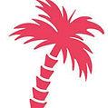 palmtree_150.jpg