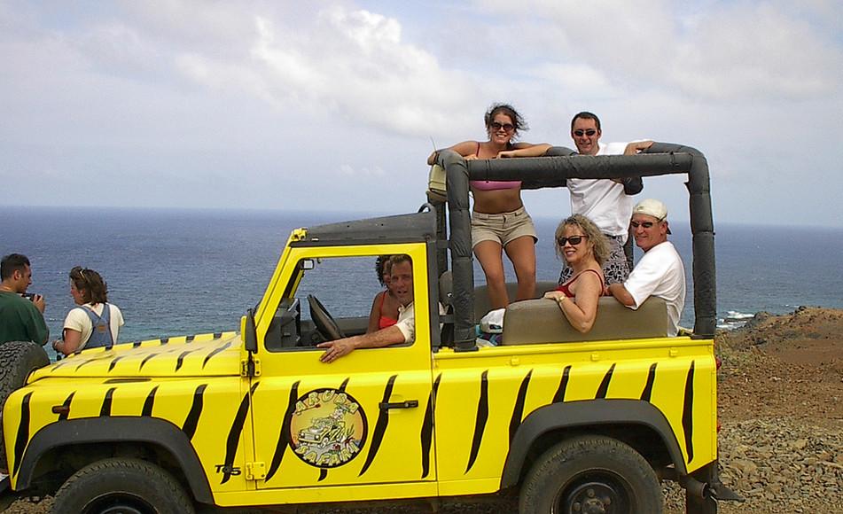 Website-AandATravel-Aruba.jpg