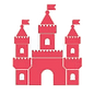 castle_150_edited.png