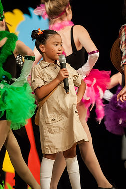 SeussicalShow_TWO-62.jpg