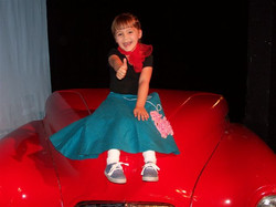 Grease2007058
