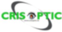 logo Crisoptic