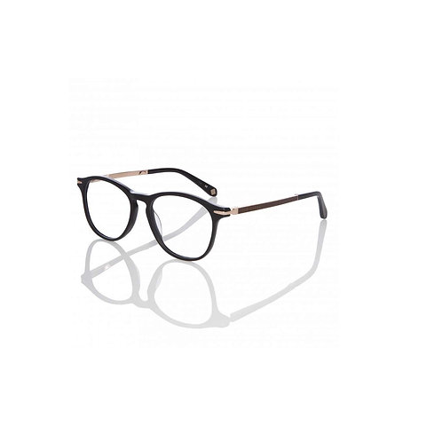 TED BAKER FINCH 8160